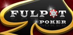 Fulpot Poker