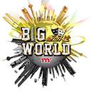 BIG WORLD-仮面人生