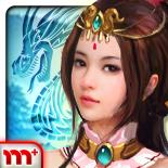 《龍戰天下》【更新公告】0926全服更新內容公告